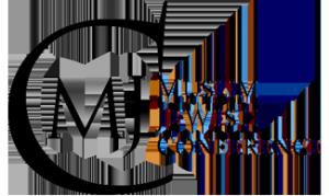 cropped-cropped-MJC_Logo