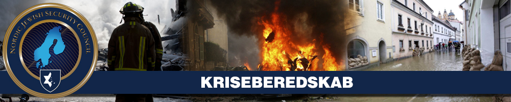 Banner 3 KriseberedskaB