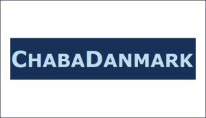 Chabad Danmark