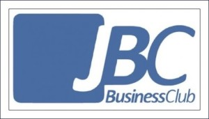 Jewish Business Club