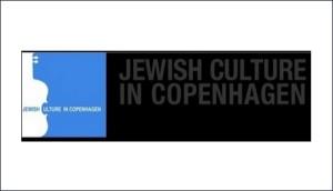 Jewish Culture in Copenhagen_logo