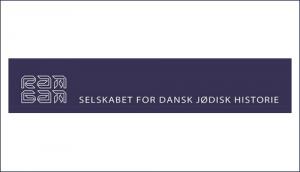 Selskabet for Dansk-Jødisk Historie