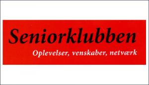 Seniorklubben_