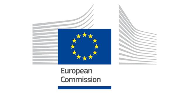 Colloquium i Europa Kommissionen