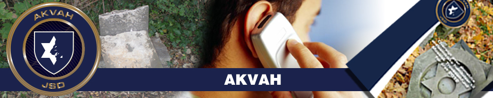 Banner 2 Akvah