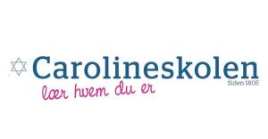 Carolineskolens_logo