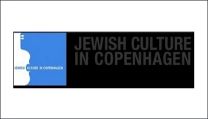 Jewish Culture in Copenhagen_logo