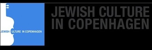 Jewish Culture in Copenhagen