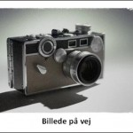 Billede_på_vej