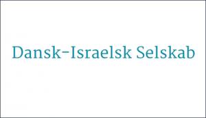 Dansk-Israelsk Selskab