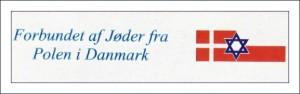 Forbundet-af-Jøder-fra-Polen-i-Danmark