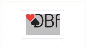 Jødisk_Bridgeklub_logo1