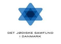 Flere antisemitiske angreb registreret
