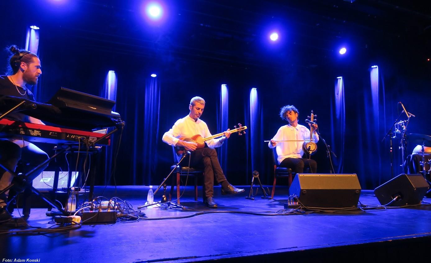Marc Eliyahu-Bremen Teater4.juni