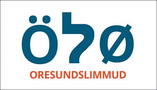 ØresundsLimmud 2019